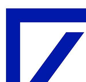 Deutsche Bank Icomania Level 9