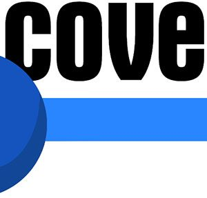 Discovery Icomania Level 10