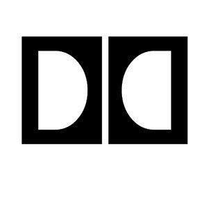 Dolby Icomania Level 5