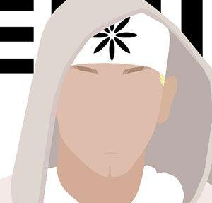 Eminem Icomania Level 8