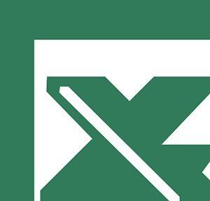 Excel Icomania Level 5