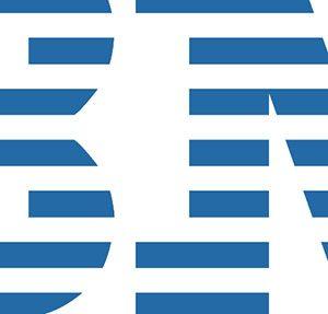 IBM Icomania Level 10
