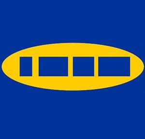 Ikea Icomania Level 2