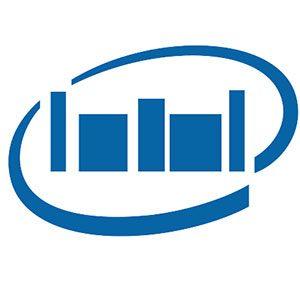 Intel Icomania Level 2