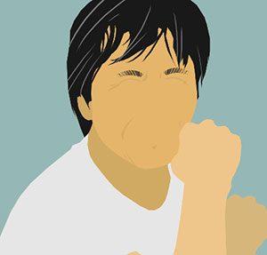 Jackie Chan Icomania Level 8