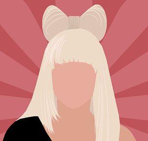 Lady Gaga Icomania Level 11