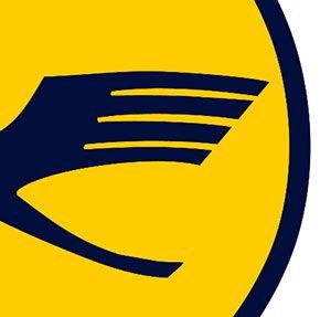 Lufthansa Icomania Level 9