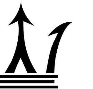 Maserati Icomania Level 8