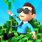 Millionaire Billionaire Tycoon: Cheats, Tips, Strategy Guide