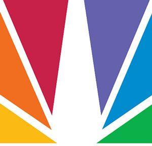 NBC Icomania Level 9