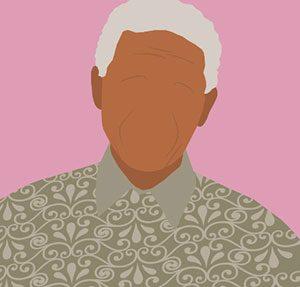 Nelson Mandela Icomania Level 11