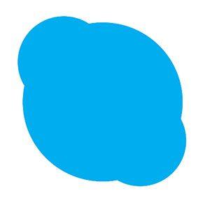 Skype Icomania Level 3