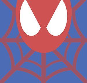 Spiderman Icomania Level 2