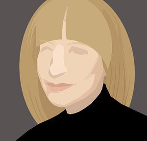 Streisand Icomania Level 11