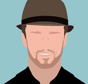 Timberlake Icomania Level 9