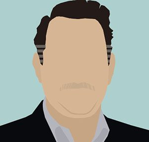 Tom Hanks Icomania Level 5