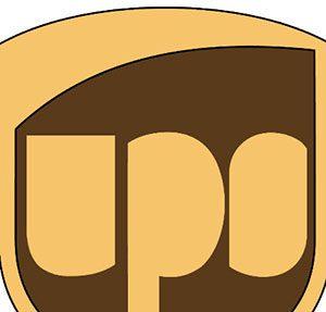 UPS Icomania Level 11